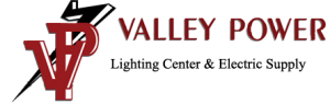 Valley Power Lighting Center & Electric Supply