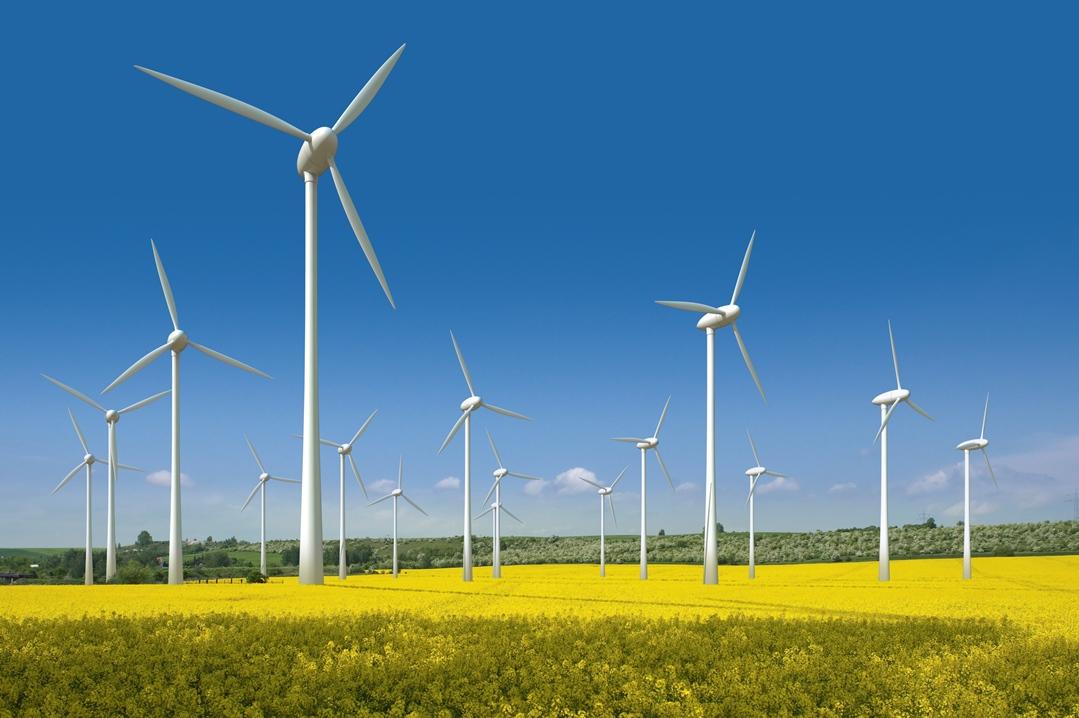 Wind-turbines-e1358855575551-664x4561